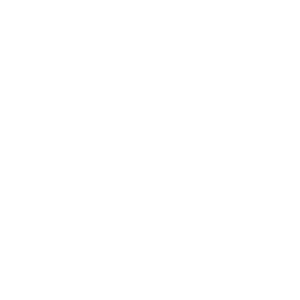 Reclamebureau Roeselare – Mioo Design – Klant Logo VUB – West-Vlaanderen