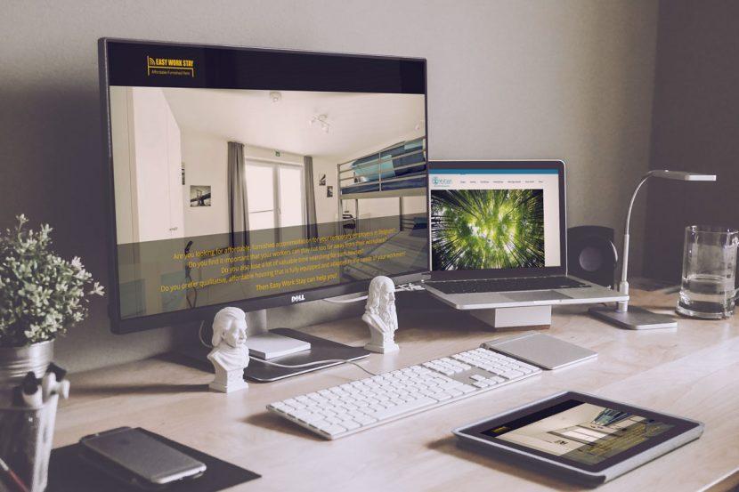 Reclamebureau Roeselare - Mioo Design - Webdesign - Website - Digitaal - West-Vlaanderen